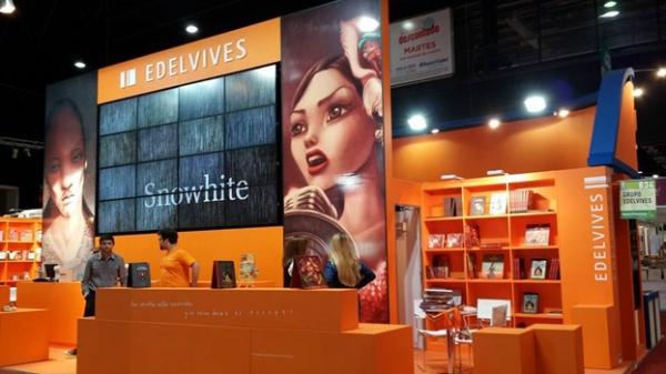 blog_edelvives