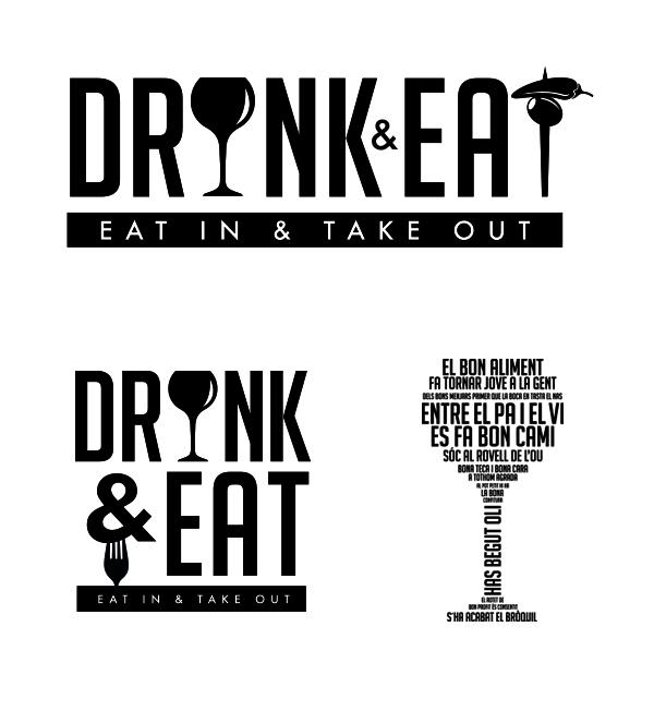 Drink eat se presenta en el nuevo mercat de les gl ries - El mercat de les glories ...