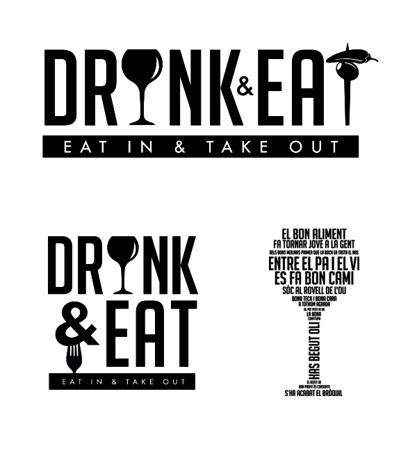 00_logo_Drink&Eat