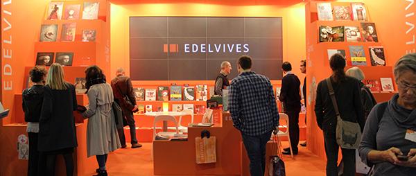01.mandaruixa-blog.edelvives.frankfurt