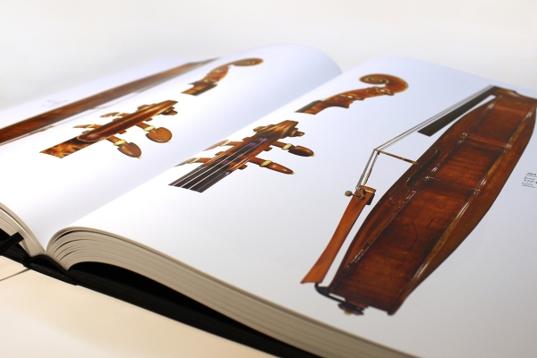 03-mandaruixa-blog-The-Golden-Age-of-Violin-Making-in-Spain