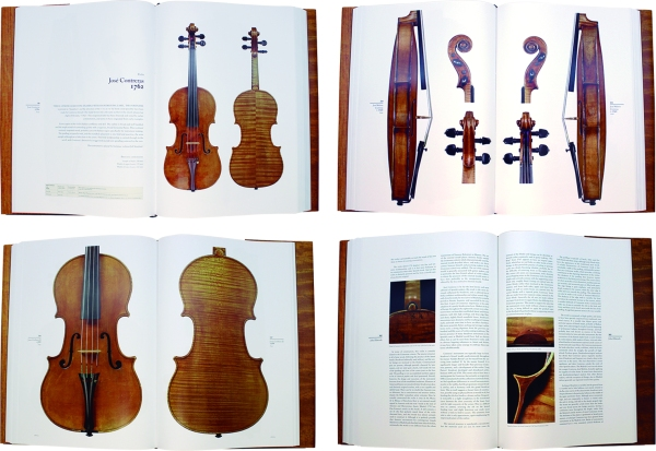 04-mandaruixa-blog-The-Golden-Age-of-Violin-Making-in-Spain