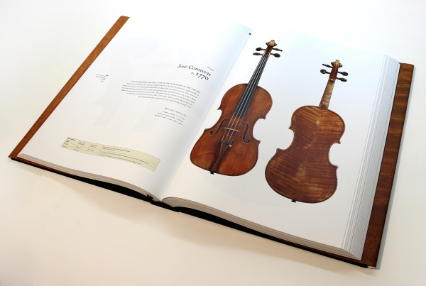 05-mandaruixa-blog-The-Golden-Age-of-Violin-Making-in-Spain