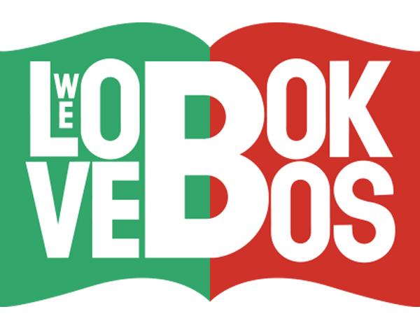 mandaruixa-blog-we-love-books-bologna