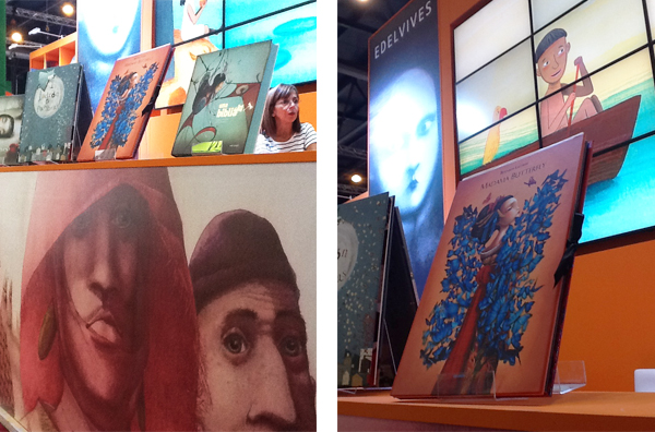 01.mandaruixa-blog-edelvives-argentina
