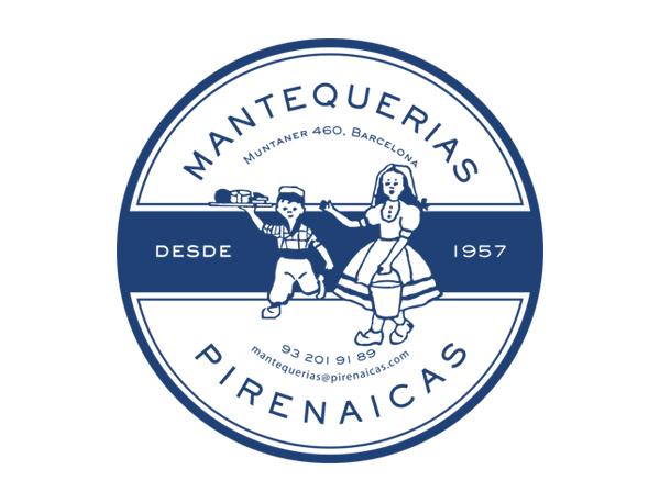 01_mandaruixa-blog_mantequerias_pirenaicas