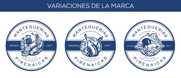 02.2_mandaruixa-blog_mantequerias_pirenaicas
