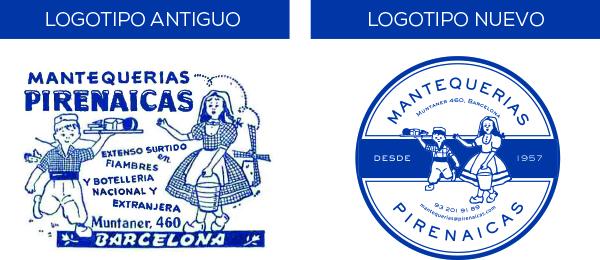 02_mandaruixa-blog_mantequerias_pirenaicas