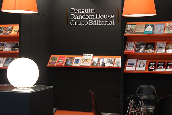 02_mandaruixa-blog_penguin random house_liber_2015
