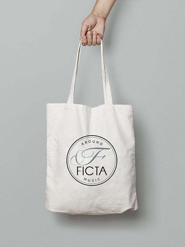 Mandaruixa_Ficta_identidad_bolsa
