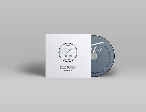 Mandaruixa_Ficta_identidad_CD