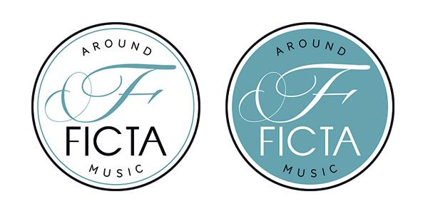 Mandaruixa_Ficta_identidad_logo