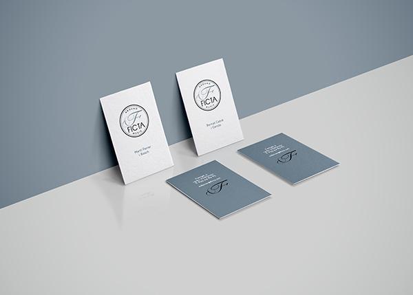 Mandaruixa_Ficta_identidad_tarjetas