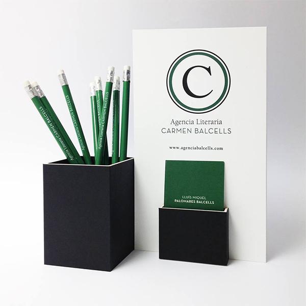 Mandaruixa_design_portalapiz_agencia_literaria_carmen_balcells