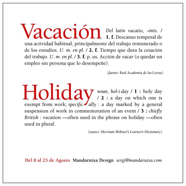 Mandaruixa_vacaciones_2016