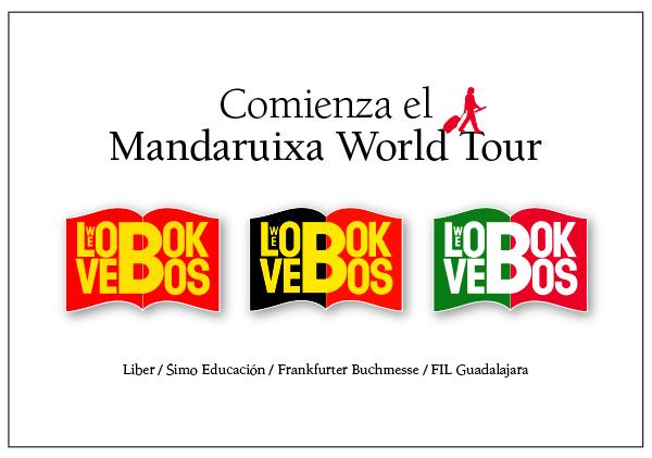 mandaruixa_world_tour