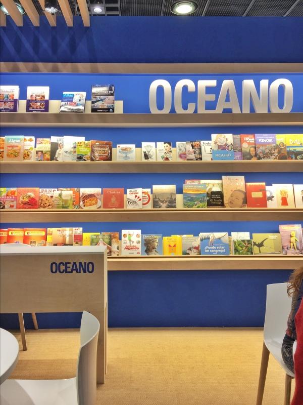 02_mandaruixa_oceano_frankfurterbuchmesse_2016