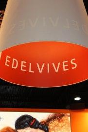 edelvives-liber_mandaruixa-2