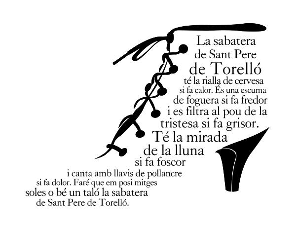mandaruixa_ficta_libro-disco_un-barret-de-cancons_canco-de-la-sabatera