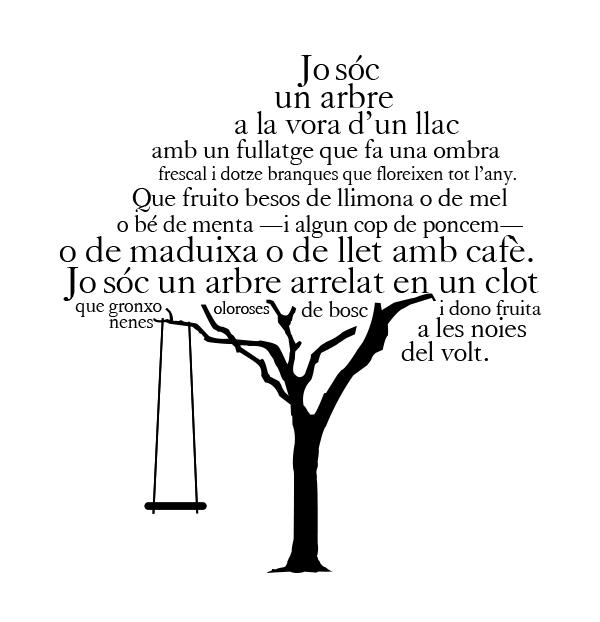 mandaruixa_ficta_libro-disco_un-barret-de-cancons_canco-del-fruiter