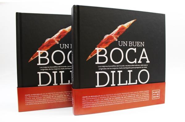 04_Mandaruixa.Design.DameUnBocadillo