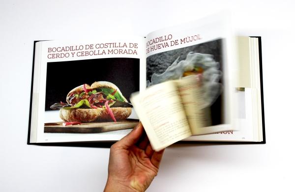 05_Mandaruixa.Design.DameUnBocadillo