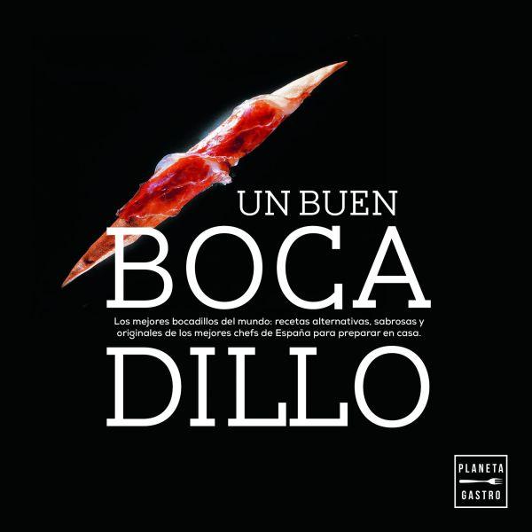 Mandaruixa _un-buen-bocadillo_carlos-crespo_201703160934