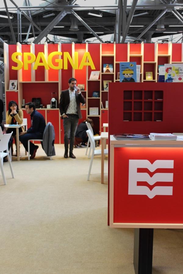 mandaruixa_federacionespañola_bologna2018_2