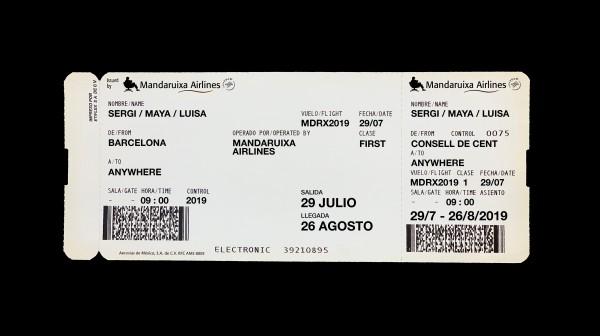 Mandaruixa-Vacaciones 2019.jpg